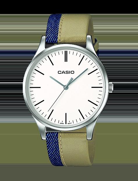 Casio MTP-E133L-7E