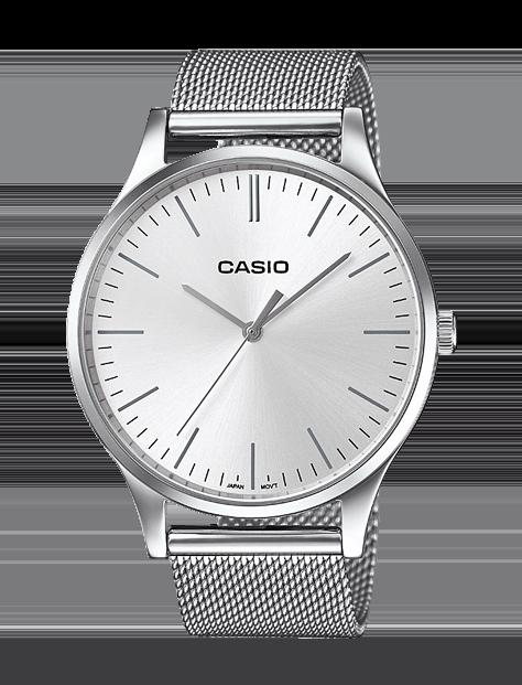 Casio LTP-E140D-7A