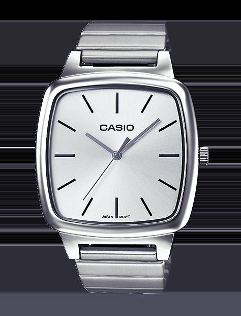Casio LTP-E117D-7A