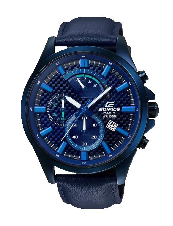 Casio EFV-530BL-2A