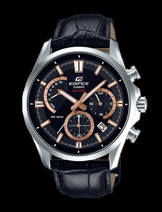 Casio EFB-550L-1A