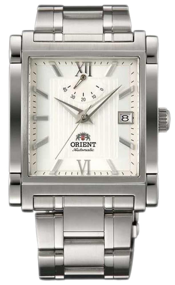 Orient FFDAH003W