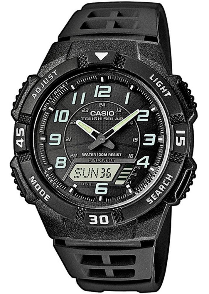 Casio AQ-S800W-1B