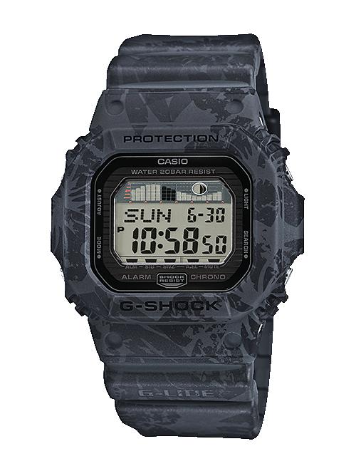Casio GLX-5600F-1ER