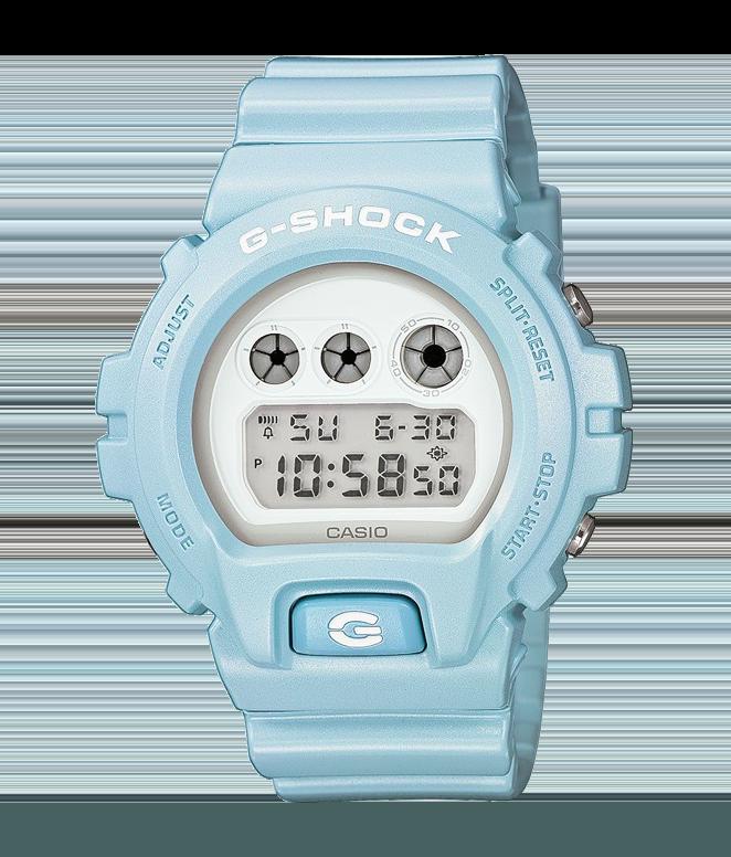 Casio DW-6900SG-2ER