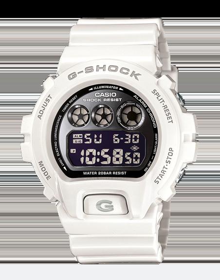 Casio DW-6900NB-7ER