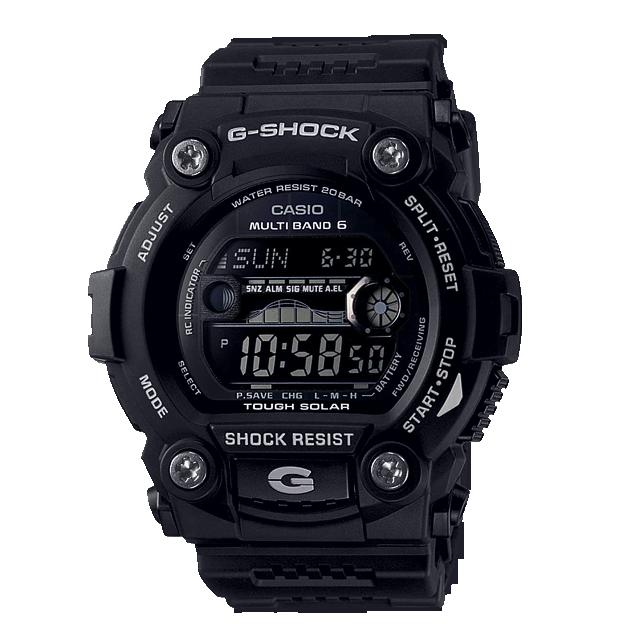 Casio GW-7900B-1ER
