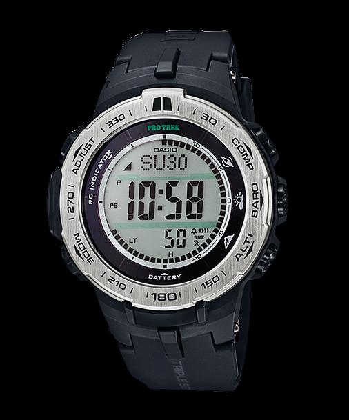 Casio PRW-3100-1ER