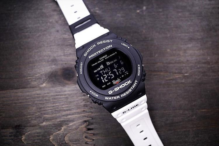 Casio GWX-5700SSN-1ER