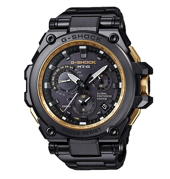 Casio MTG-G1000GB-1AER