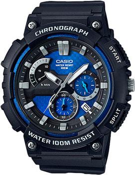 Casio MCW-200H-2A