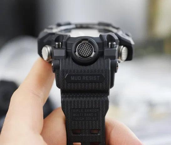 Casio GWG-1000-1A1ER