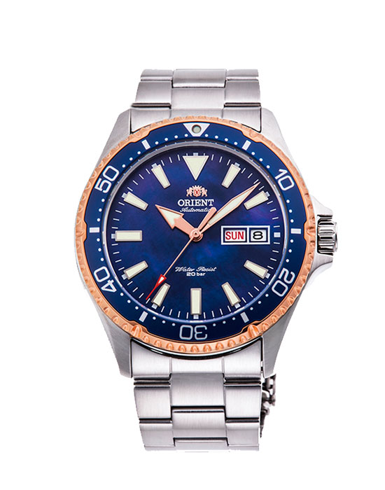 Orient RA-AA0007A09A