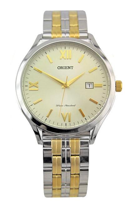 Orient UNG9008G