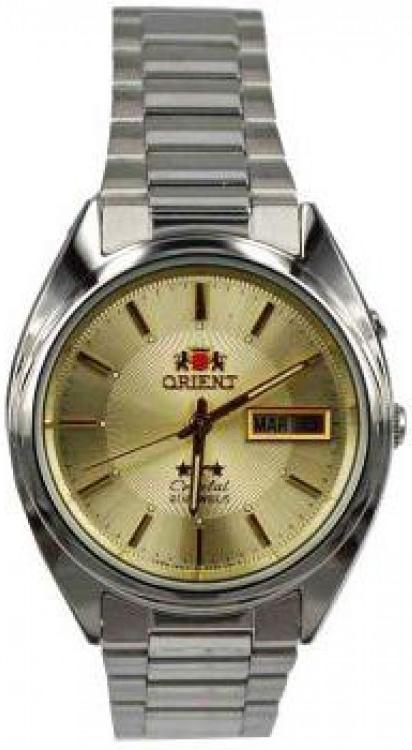 Orient FAB00006C