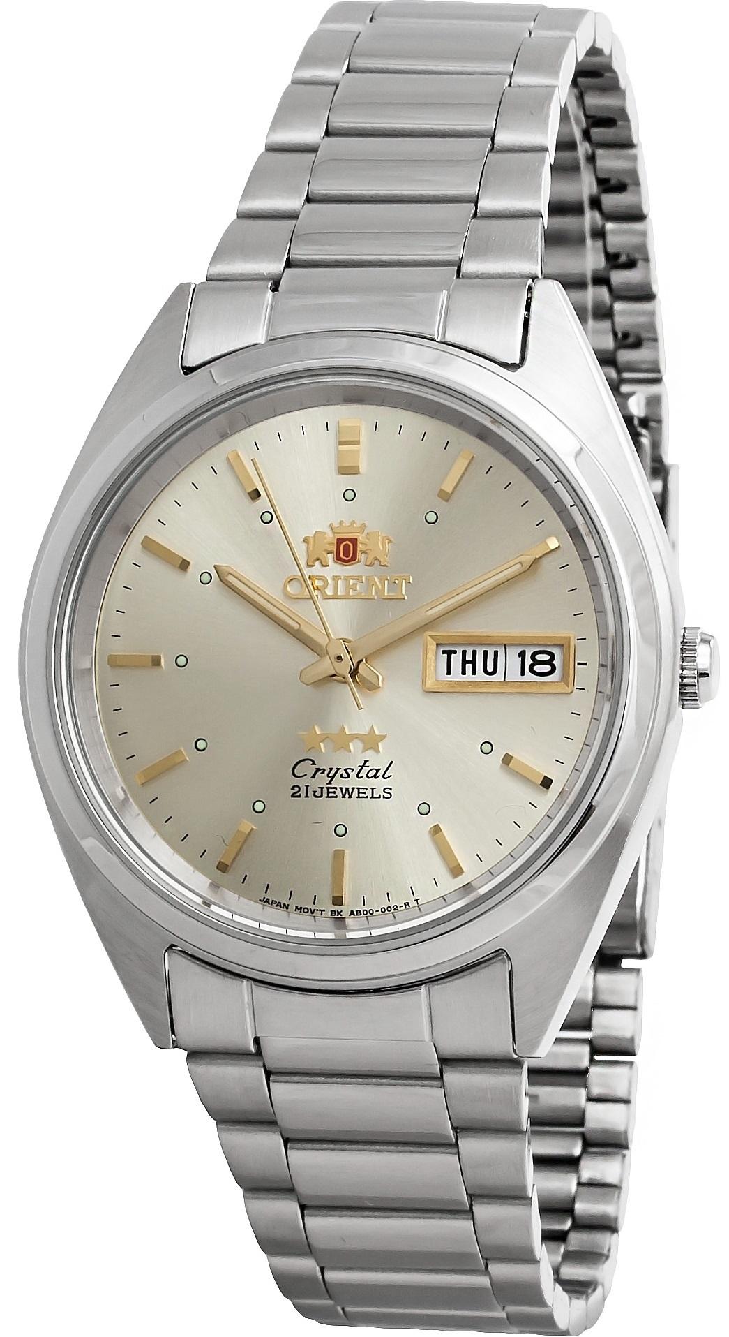 Orient FAB00005C