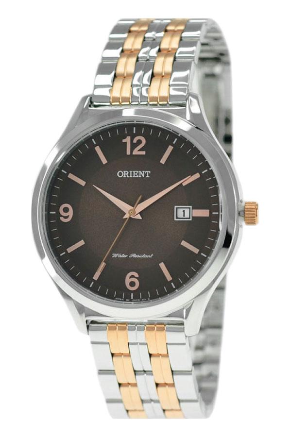 Orient UNG9002T
