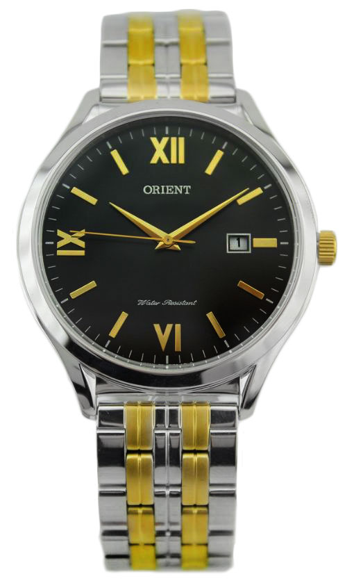 Orient UNG9008B