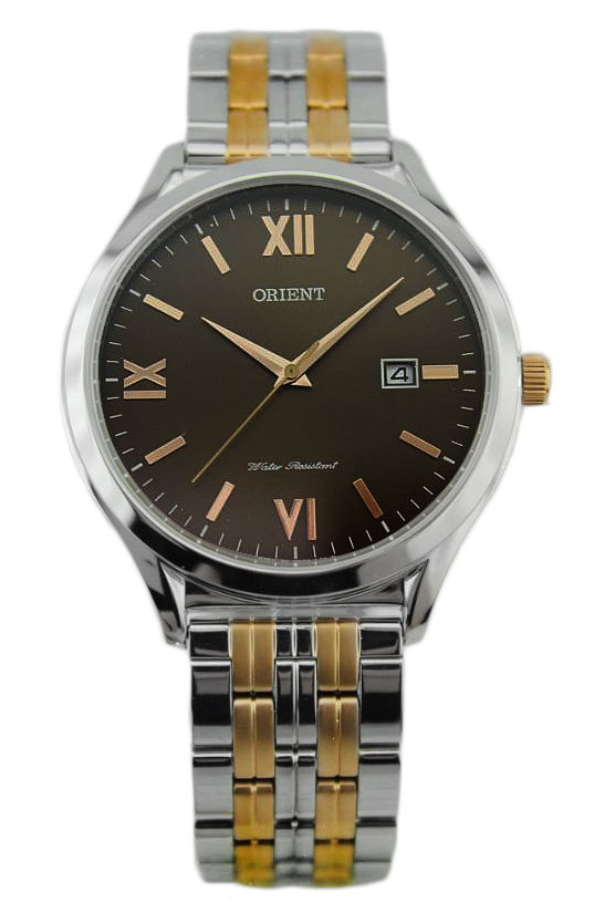 Orient UNG9007T