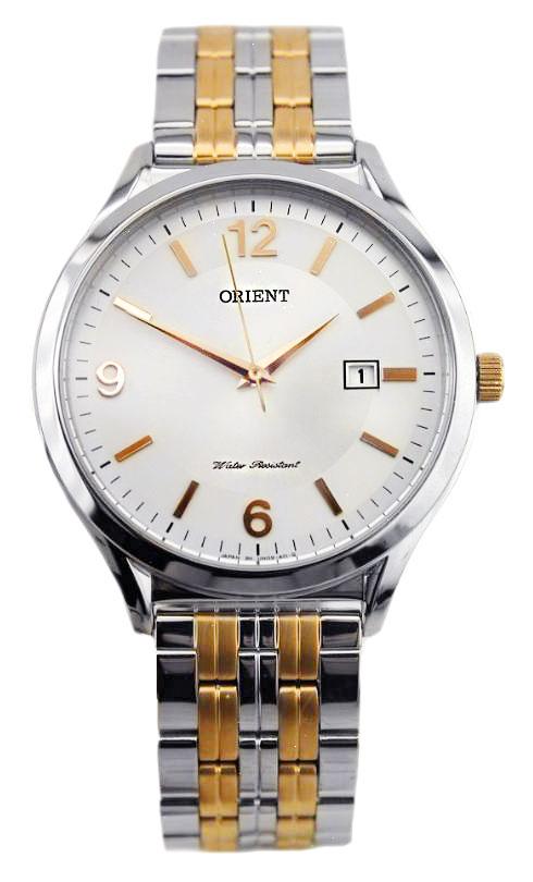 Orient UNG9002W