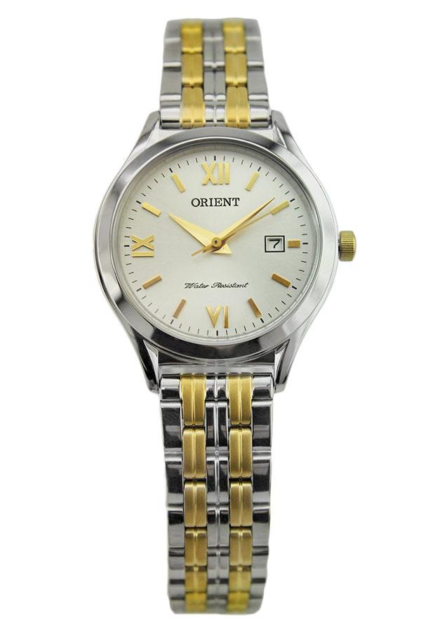 Orient SZ44008W