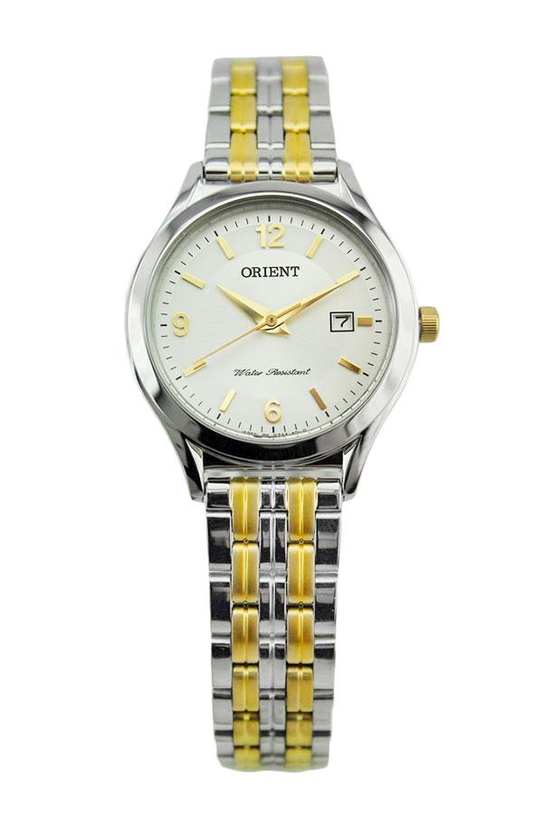 Orient SZ44003W