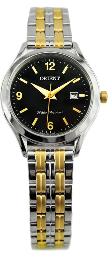 Orient SZ44003B