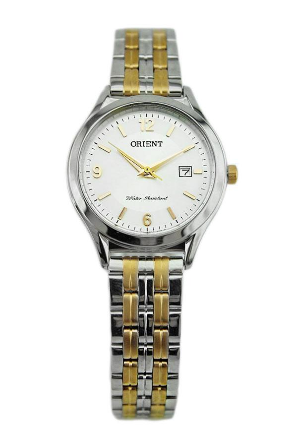 Orient SZ44002W