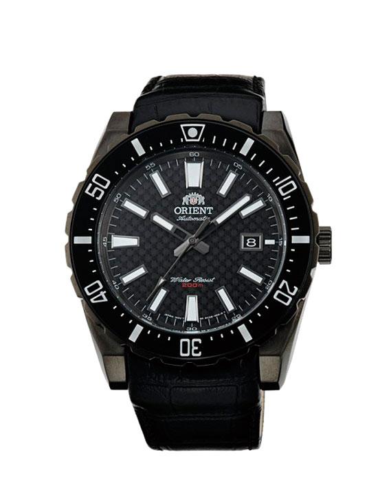 Orient FAC09001B