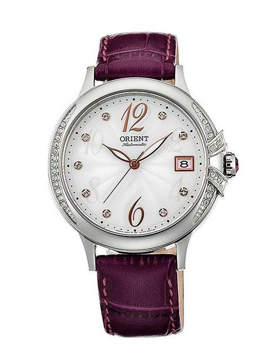 Orient FAC07003W