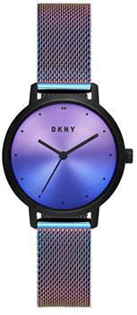 DKNY NY2841
