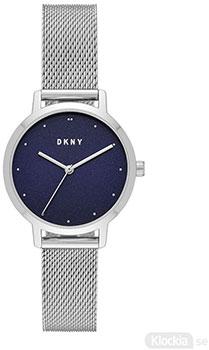 DKNY NY2840