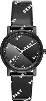 DKNY NY2805