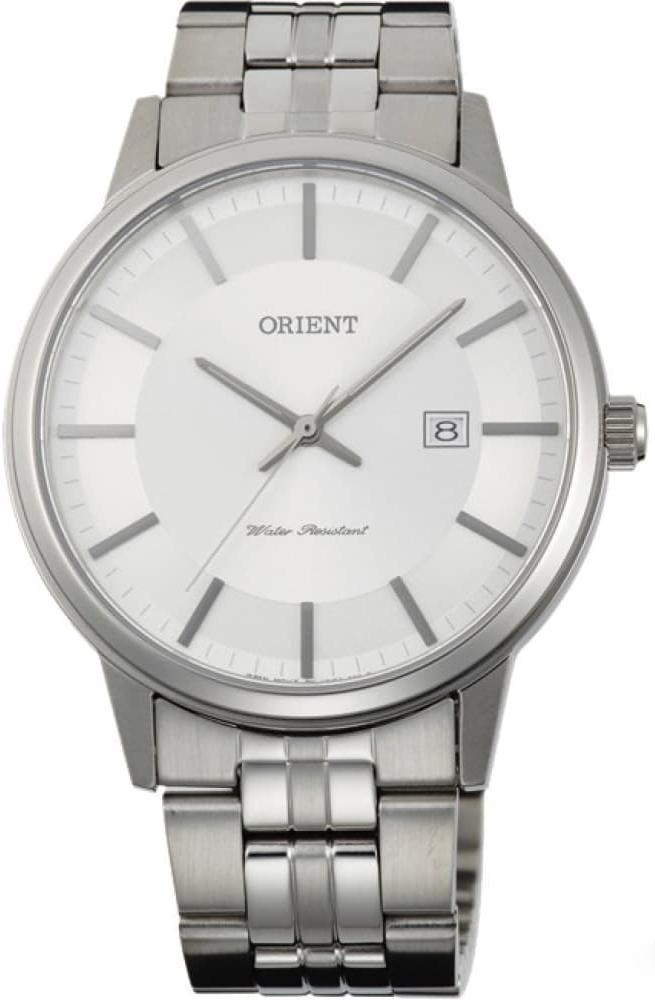 Orient FUNG8003W