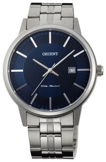Orient FUNG8003D