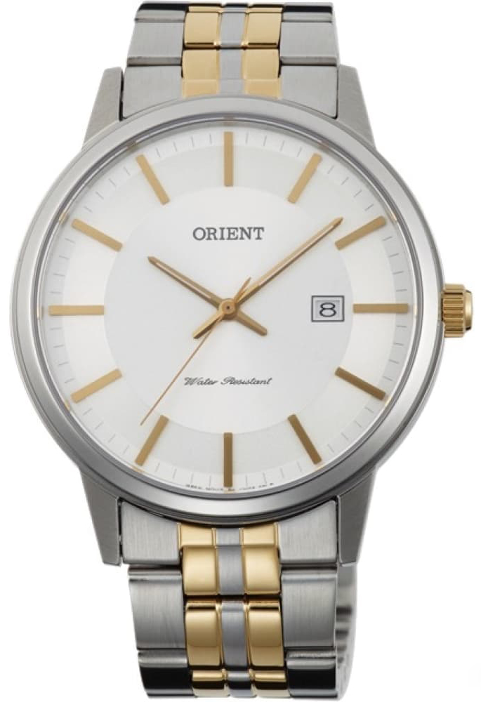 Orient FUNG8002W