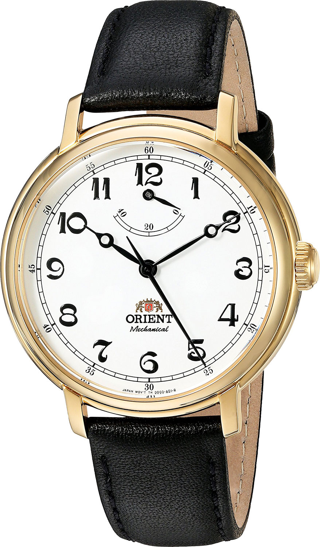 Orient FDD03001W