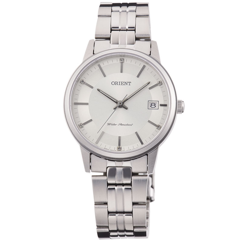 Orient FUNG7003W