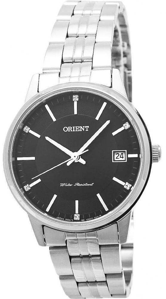 Orient FUNG7003B