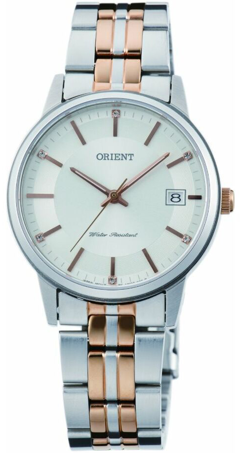 Orient FUNG7001W