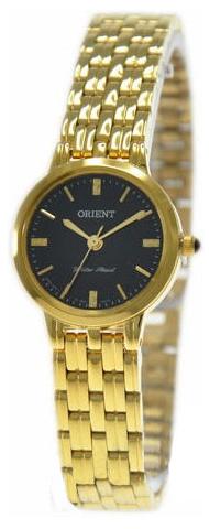 Orient UB9C00AB