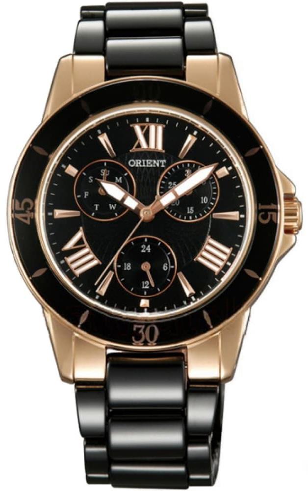 Orient SX05002B