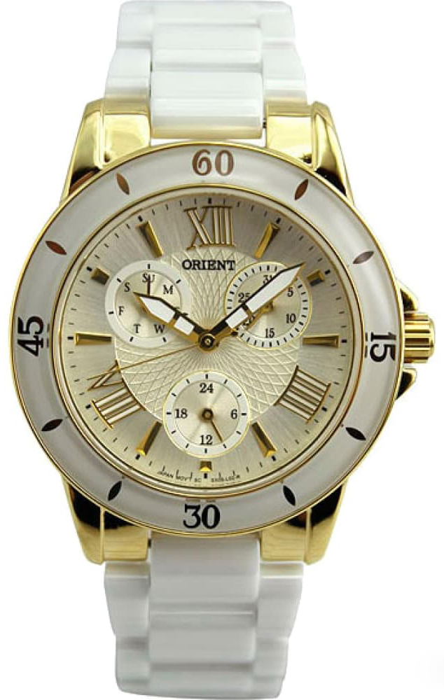 Orient FSX05001W