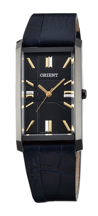 Orient FQCBH001B