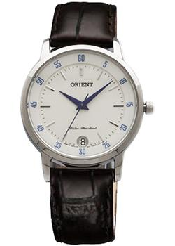 Orient FUNG6005W