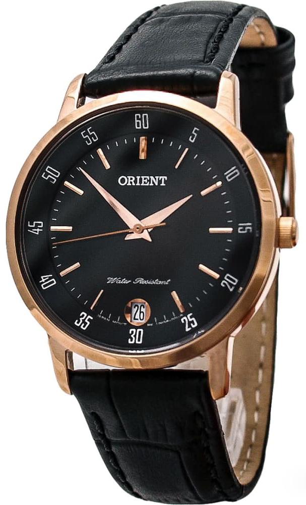 Orient FUNG6001B