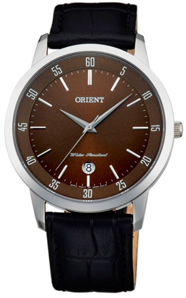 Orient FUNG5003T