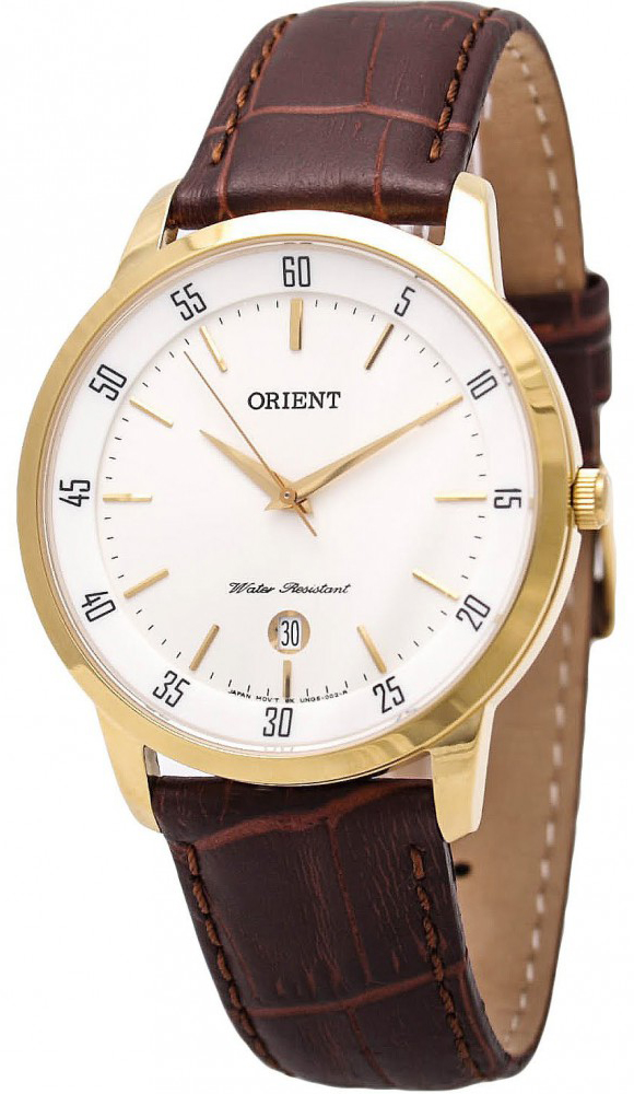 Orient FUNG5002W
