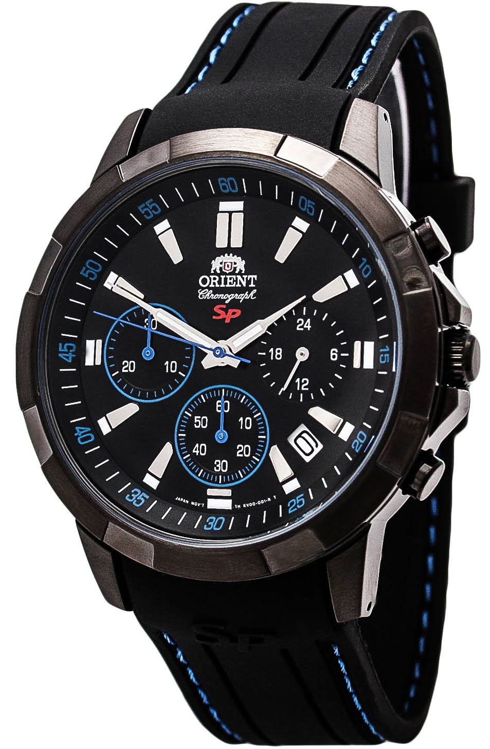 Orient FKV00007B