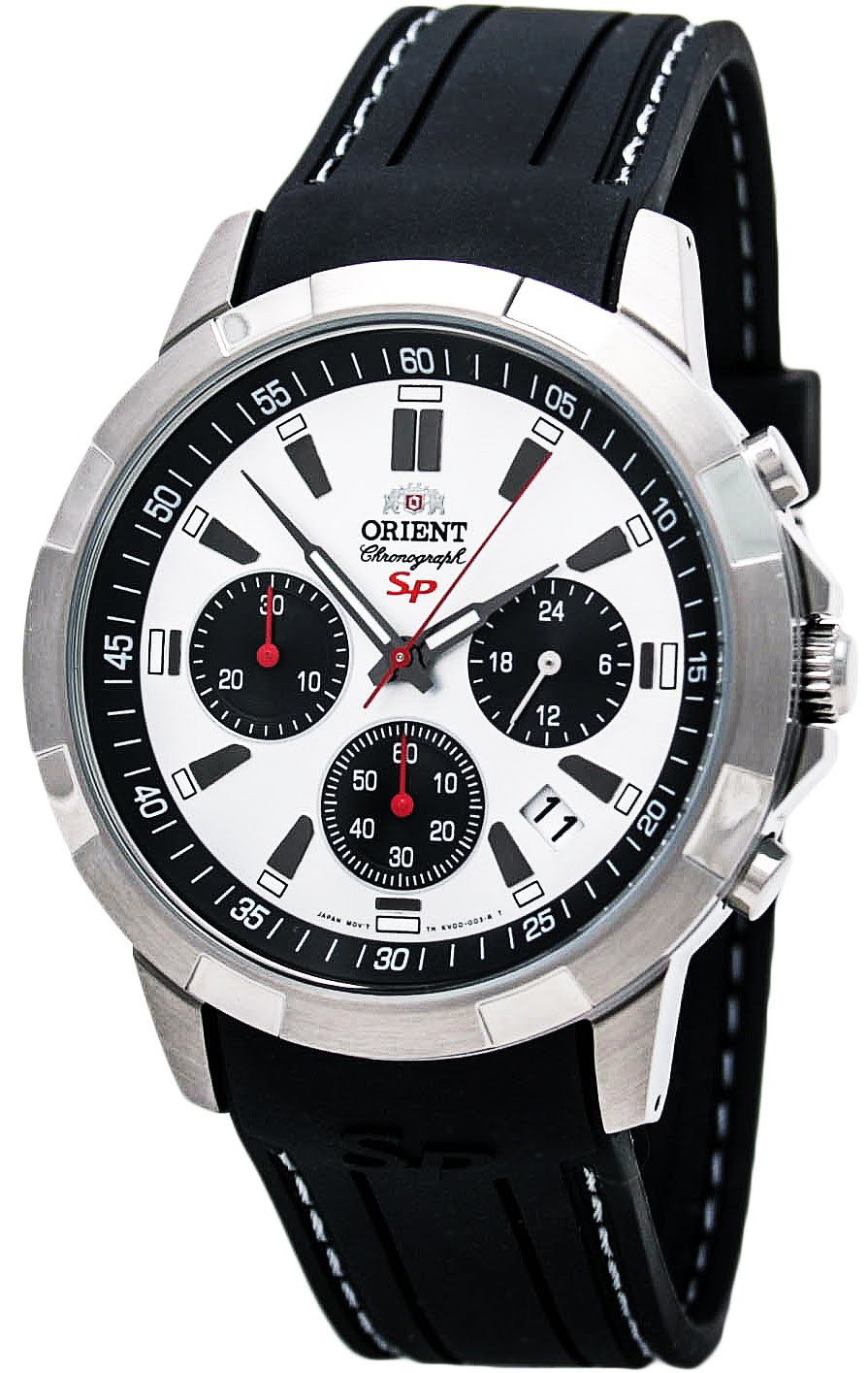 Orient FKV00008W